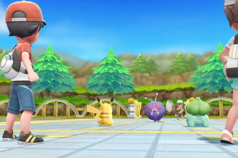 PokC_mon_Let_s_Go__Pikachu__and_Let_s_Go__Eevee__screenshot_9.0