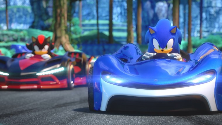 team_sonic_racing_-_e3_screenshot_1