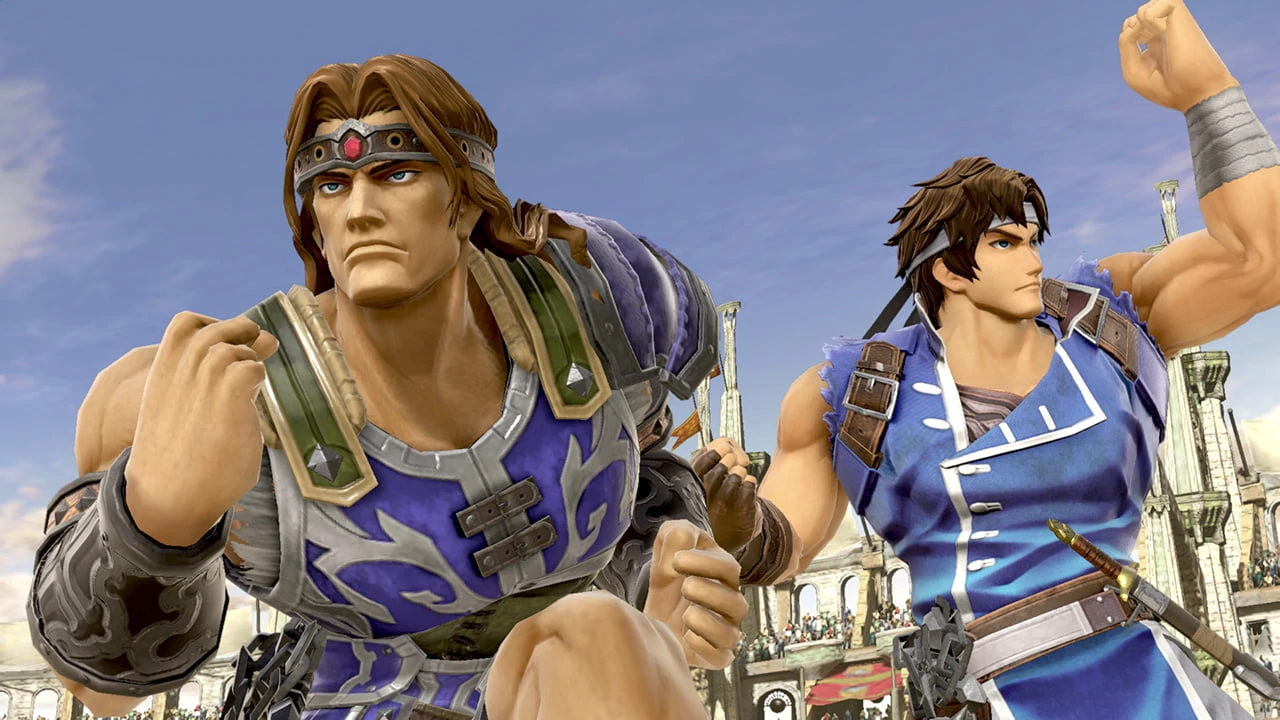 Simon and Richter.jpg