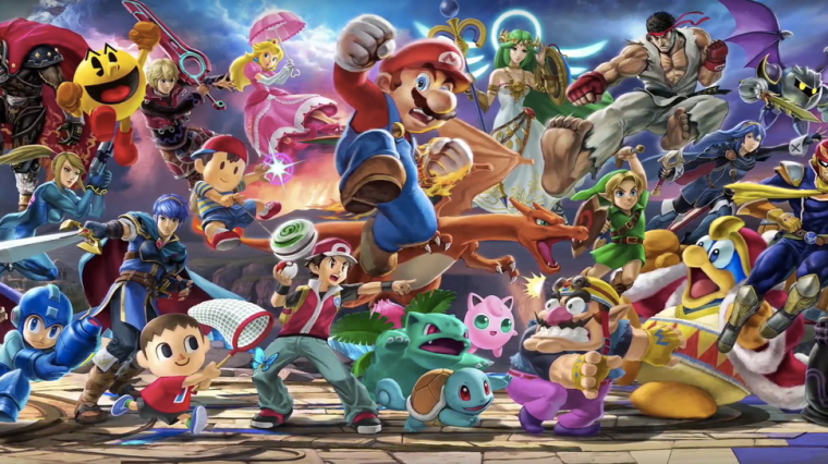 super-smash-bros-ultimate-nintendo