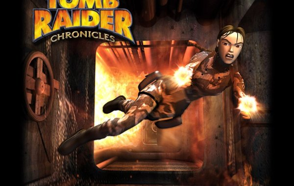 which tomb raider game is the best