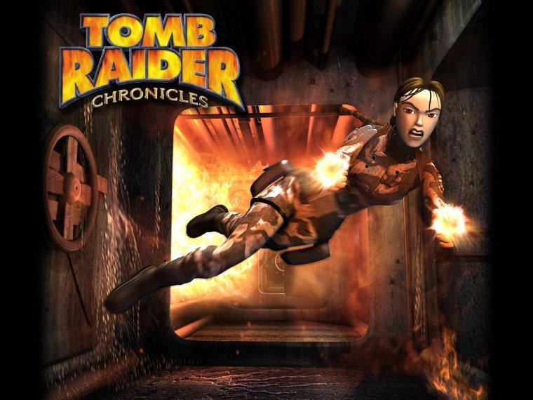 Tomb-Raider-Chronicles-1-ME9LJR61SK-1024x768