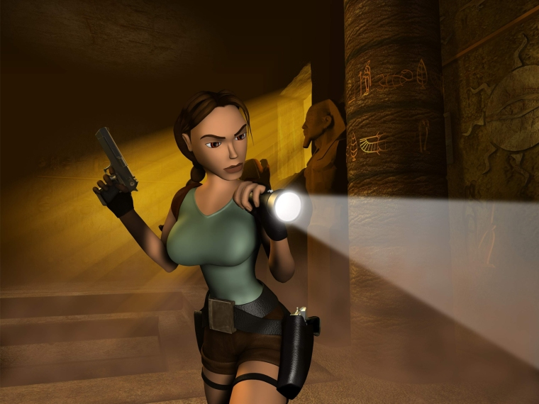Tomb-Raider-Wallpaper-7