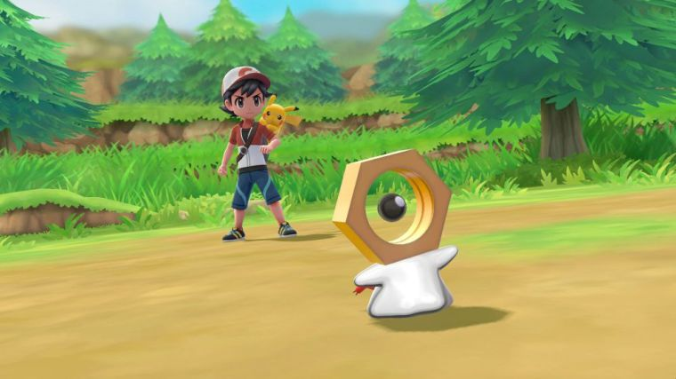 meltan-in-pokemon-lets-go