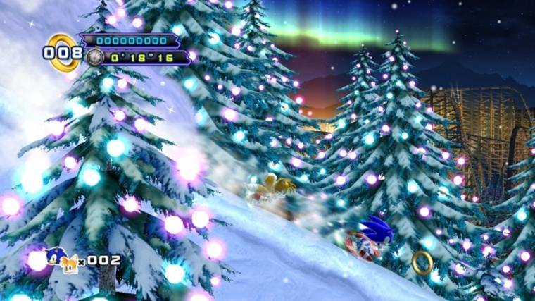 Sonic-4-Episode-2-White-Park-1